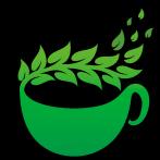 کافه توسعه