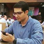 محمد عنبرستانی