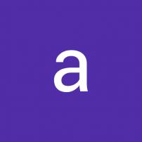amirpc008