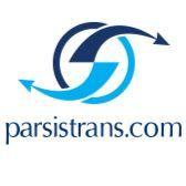 parsistrans.com@gmail.com