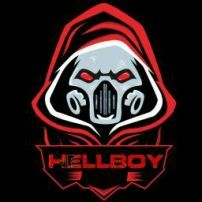 HellBoYDeViL