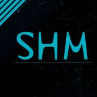 shamidm