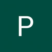 Parsa_Asadi