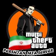 Persian MTA
