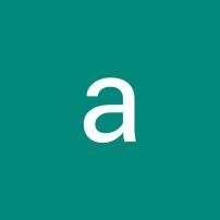 abzar-web1