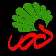 محمدآبادی