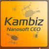 Nanosoft Corporation