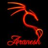 aranesh